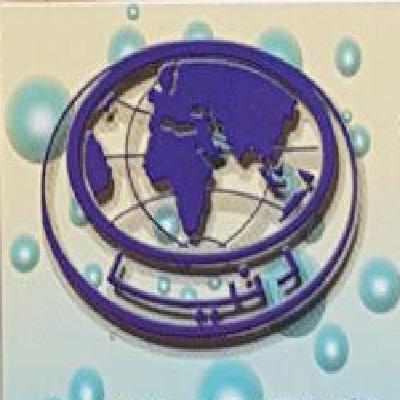 شرکت تولیدی دنیای تینر