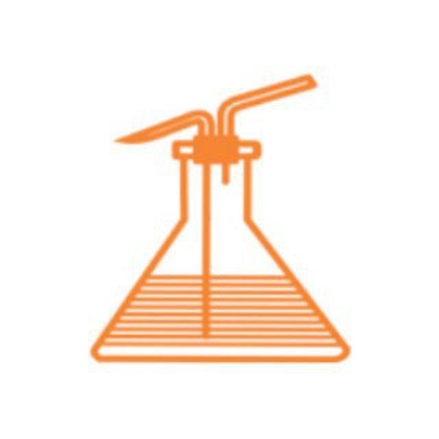 شرکت شیمی کالای ساختمان