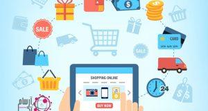 چند نکته کلیدی در طراحی فروشگاه اینترنتی